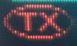 Название: red1.JPG Просмотров: 798  Размер: 8.6 Кб