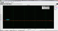 Нажмите на изображение для увеличения.  Название:ЗК шумы 1.png Просмотров:303 Размер:78.3 Кб ID:346468