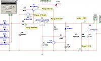 Нажмите на изображение для увеличения.  Название:LM + транзистор 1.jpg Просмотров:18 Размер:282.8 Кб ID:322665