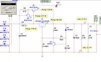 Нажмите на изображение для увеличения.  Название:LM + транзистор 1-1.jpg Просмотров:18 Размер:295.6 Кб ID:322666