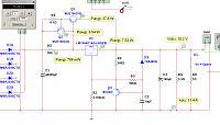 Нажмите на изображение для увеличения.  Название:LM + транзистор 1-2.jpg Просмотров:10 Размер:281.2 Кб ID:322667