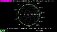 Нажмите на изображение для увеличения.  Название:SM440.PNG Просмотров:641 Размер:5.2 Кб ID:297808