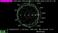 Нажмите на изображение для увеличения.  Название:SM1050.PNG Просмотров:614 Размер:5.6 Кб ID:297813