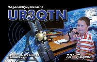 Нажмите на изображение для увеличения.  Название:UR3QTN-qsl.jpg Просмотров:204 Размер:408.4 Кб ID:334596