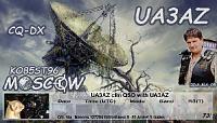 Нажмите на изображение для увеличения.  Название:UA3AZ at QUARANTINE.jpg Просмотров:92 Размер:114.9 Кб ID:337722