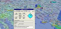 Нажмите на изображение для увеличения.  Название:2012-05-14_151306.jpg Просмотров:473 Размер:195.4 Кб ID:111659
