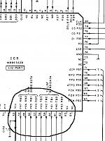 Нажмите на изображение для увеличения.  Название:pg139.png Просмотров:147 Размер:13.6 Кб ID:314117