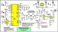 Нажмите на изображение для увеличения.  Название:DDS-60_schematic_rev_A5.JPG Просмотров:1649 Размер:146.9 Кб ID:221169