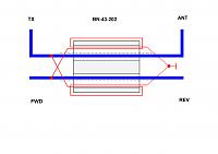 Нажмите на изображение для увеличения.  Название:BINOKL_03.PNG Просмотров:1360 Размер:61.1 Кб ID:225828