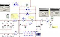 Нажмите на изображение для увеличения.  Название:схема2 защита1-2.jpg Просмотров:122 Размер:314.9 Кб ID:318859