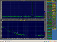 Нажмите на изображение для увеличения.  Название:5 МГц 6Н23П 2 триода.PNG Просмотров:814 Размер:150.1 Кб ID:228755