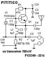 Нажмите на изображение для увеличения.  Название:Brasilian CW TX 7030.jpg Просмотров:297 Размер:26.2 Кб ID:308773