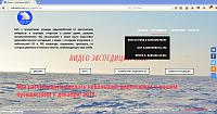 Нажмите на изображение для увеличения.  Название:ri0b ex.jpg Просмотров:378 Размер:305.2 Кб ID:296385