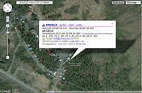 Нажмите на изображение для увеличения.  Название:RW0BG-8new.JPG Просмотров:208 Размер:221.7 Кб ID:113829