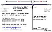 Нажмите на изображение для увеличения.  Название:Windom_shema.jpg Просмотров:109 Размер:40.8 Кб ID:324751