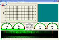 Нажмите на изображение для увеличения.  Название:monitor.png Просмотров:534 Размер:323.3 Кб ID:274098