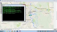 Нажмите на изображение для увеличения.  Название:ui-view32_test.jpg Просмотров:933 Размер:168.4 Кб ID:184700
