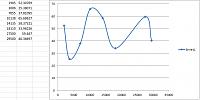 Нажмите на изображение для увеличения.  Название:RX-Impedance.png Просмотров:527 Размер:17.0 Кб ID:264105