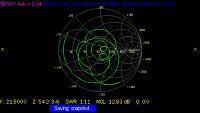 Нажмите на изображение для увеличения.  Название:SW_SM160.png Просмотров:471 Размер:7.5 Кб ID:277875