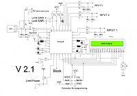 Название: KCB%20v2_1.JPG Просмотров: 12195  Размер: 5.9 Кб