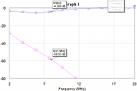 Нажмите на изображение для увеличения.  Название:Ladder Att S_9V.png Просмотров:533 Размер:22.5 Кб ID:262759