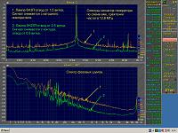 Нажмите на изображение для увеличения.  Название:Лампы спектры отвод контура.png Просмотров:23 Размер:178.7 Кб ID:322446