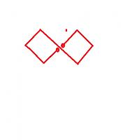 Нажмите на изображение для увеличения.  Название:S- antenna.png Просмотров:112 Размер:4.5 Кб ID:313283