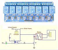 Нажмите на изображение для увеличения.  Название:Relay Module.jpg Просмотров:69 Размер:80.8 Кб ID:327780