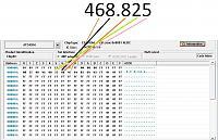 Нажмите на изображение для увеличения.  Название:35353535.jpg Просмотров:296 Размер:331.4 Кб ID:320065