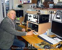 Нажмите на изображение для увеличения.  Название:RL7C at QUARANTINE at UD6A.JPG Просмотров:53 Размер:161.1 Кб ID:337518