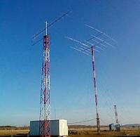 Нажмите на изображение для увеличения.  Название:RZ4PXO antennas.JPG Просмотров:24 Размер:15.0 Кб ID:337643