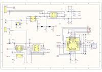 Нажмите на изображение для увеличения.  Название:CentSDR_RF.jpg Просмотров:302 Размер:289.9 Кб ID:317929