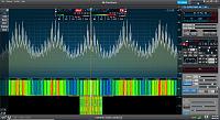 Нажмите на изображение для увеличения.  Название:input -22dbm wide.PNG Просмотров:50 Размер:646.5 Кб ID:329882