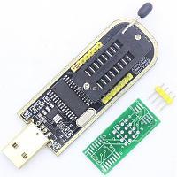 Нажмите на изображение для увеличения.  Название:Smart-Electronics-5x-CH340-CH340G-CH341-CH341A-24-25-Series-font-b-EEPROM-b-font-Flash.jpg Просмотров:371 Размер:48.7 Кб ID:248725