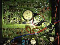 Нажмите на изображение для увеличения.  Название:1Резисторы 1.2.3.4.jpg Просмотров:35 Размер:427.7 Кб ID:316506
