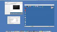Нажмите на изображение для увеличения.  Название:screen MAC+VMware.jpg Просмотров:550 Размер:204.0 Кб ID:132606