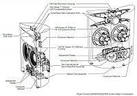 Нажмите на изображение для увеличения.  Название:DD65000-and-DD67000-System-Major-Components.jpg Просмотров:39 Размер:161.5 Кб ID:336759