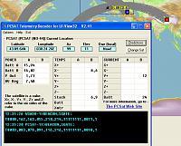Нажмите на изображение для увеличения.  Название:2011-03-14_123652.jpg Просмотров:146 Размер:104.4 Кб ID:78024