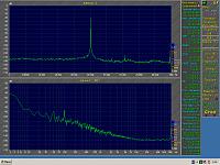 Нажмите на изображение для увеличения.  Название:6Ж10П ген зел 1 экран 2_2  пФ.PNG Просмотров:91 Размер:145.3 Кб ID:299551