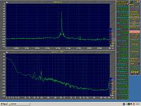 Нажмите на изображение для увеличения.  Название:6Ж10П ген зел 1 экран 2_2  пФ 11.PNG Просмотров:110 Размер:145.4 Кб ID:299552
