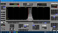 Нажмите на изображение для увеличения.  Название:ДТГ. Мягкий компрессор..jpg Просмотров:19 Размер:429.7 Кб ID:321264