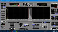 Нажмите на изображение для увеличения.  Название:однотональник при мягком компрессоре..jpg Просмотров:20 Размер:425.0 Кб ID:321267