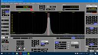 Нажмите на изображение для увеличения.  Название:Загрузка шумом..png Просмотров:27 Размер:336.1 Кб ID:321271