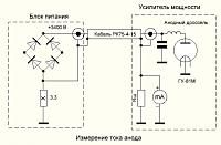 Нажмите на изображение для увеличения.  Название:Измерение тока.png Просмотров:294 Размер:43.2 Кб ID:328084