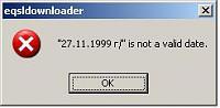 Нажмите на изображение для увеличения.  Название:error.JPG Просмотров:6 Размер:6.4 Кб ID:327822