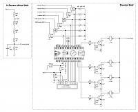 Нажмите на изображение для увеличения.  Название:PowerControl.JPG Просмотров:55 Размер:147.5 Кб ID:327927