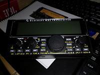 Нажмите на изображение для увеличения.  Название:Elecraft KX2.jpg Просмотров:443 Размер:838.2 Кб ID:298920