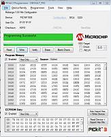 Нажмите на изображение для увеличения.  Название:Скрин программы прошивальщика 2.5.JPG Просмотров:196 Размер:101.8 Кб ID:304303