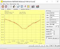 Нажмите на изображение для увеличения.  Название:Helix_mod.jpg Просмотров:52 Размер:241.5 Кб ID:327724