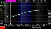 Нажмите на изображение для увеличения.  Название:WIND80.jpg Просмотров:99 Размер:73.0 Кб ID:324640